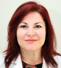 Dr méd. Roxana Valcov